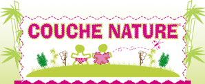 Couche Nature